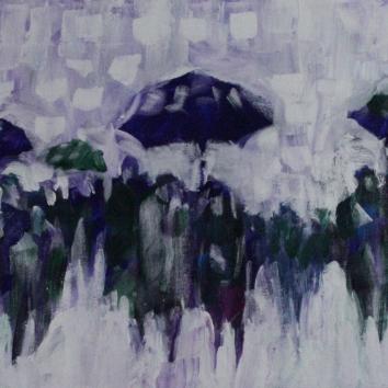 Ombrellacci ombrellini