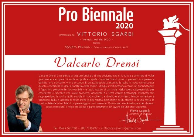DichiarazioneProBiennale_2020-Valcarlo Drensi